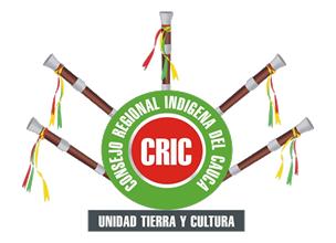 Consejo Regional Indígena del Cauca