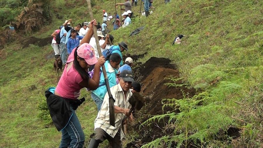 Fotos caloto cauca colombia 31