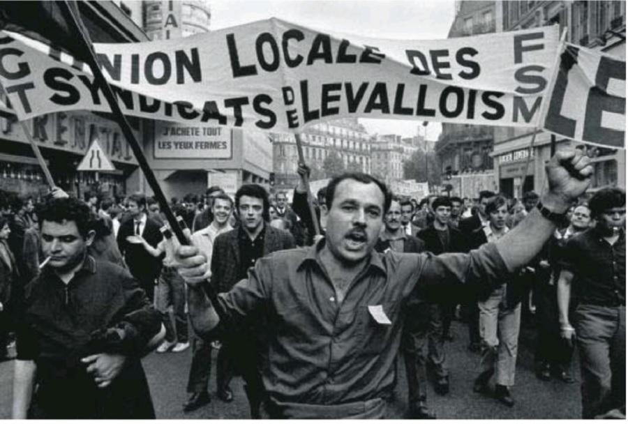 Movimientos sociales en colombia pdf995