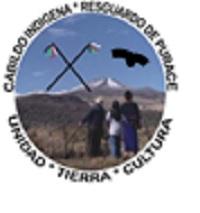 Logo_Purace