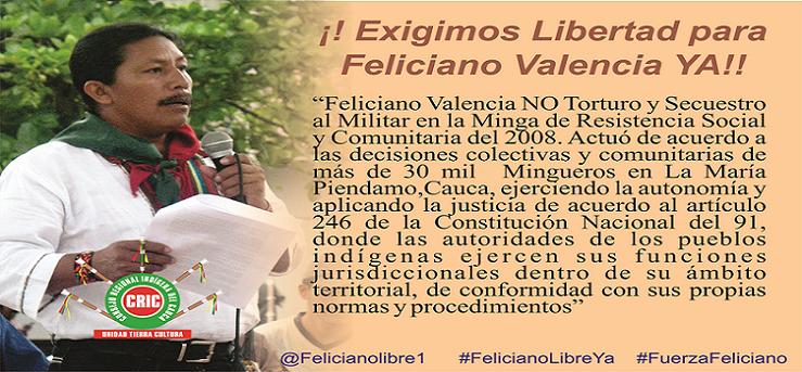 felliciano-libre-ya